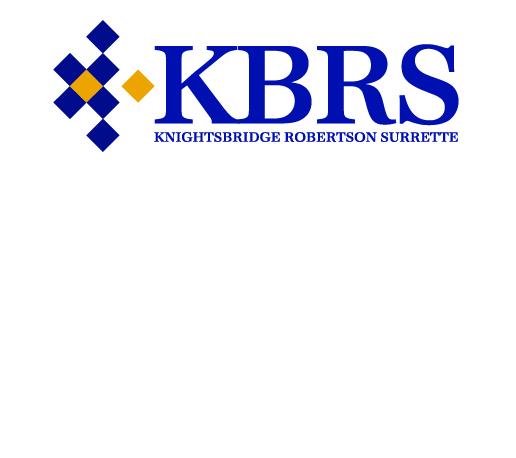 KBRS Email Logo