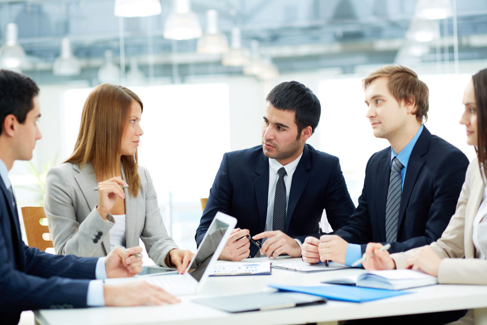 Confident Communication and the Gender Divide