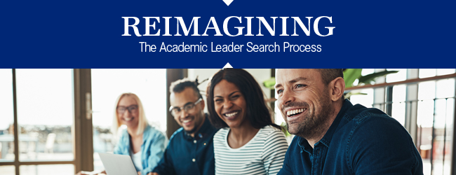 Assess Fairly: Interviewing, Assessing, and Reference Checking for Essential Leadership Qualities