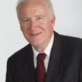 Dr. Paul Eagan