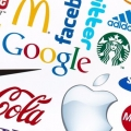 3 Reasons your Employer Brand is more important than ever