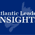 Atlantic Leader Insights