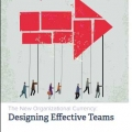 Designing Effective Teams