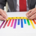 Measuring your talent