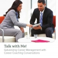 Career Coaching Conversations