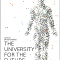 The University of the Future