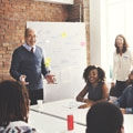 Recruit Broadly: Advancing Diversity, Equity, and Inclusion